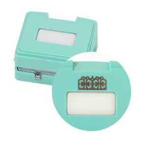 Picture of Butterfly Lace Design Cartridge